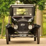 Ford Model T (32)