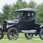 Ford Model T (33)