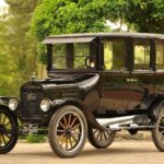 Ford Model T (34)