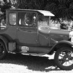 Ford Model T (35)
