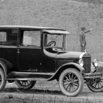 Ford Model T (36)