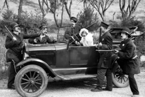 Ford Model T (37)