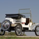 Ford Model T (39)
