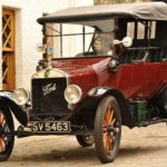 Ford Model T (40)