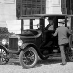 Ford Model T (41)