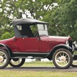Ford Model T (42)
