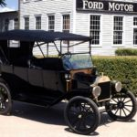 Ford Model T (43)