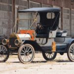 Ford Model T (44)
