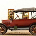 Ford Model T (6)