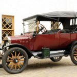 Ford Model T (7)