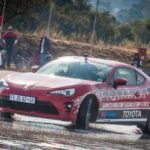 Toyota-GT86-drift-record-03