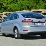 Ford Mondeo (10)