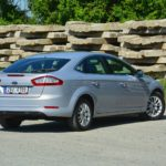 Ford Mondeo (13)
