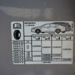 Ford Mondeo (15)