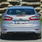 Ford Mondeo (17)