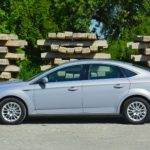 Ford Mondeo (18)