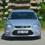 Ford Mondeo (21)