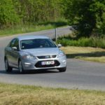 Ford Mondeo (23)