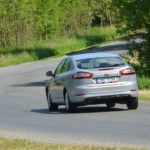 Ford Mondeo (26)