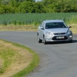 Ford Mondeo (27)