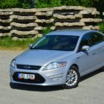 Ford Mondeo (3)