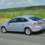 Ford Mondeo (30)