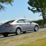 Ford Mondeo (34)