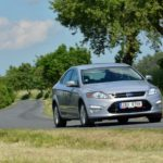 Ford Mondeo (36)