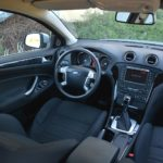 Ford Mondeo (39)