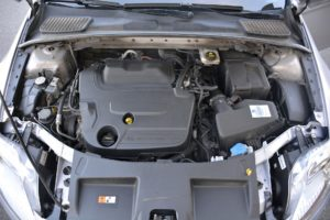 Ford Mondeo (57)