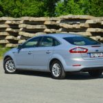 Ford Mondeo (9)