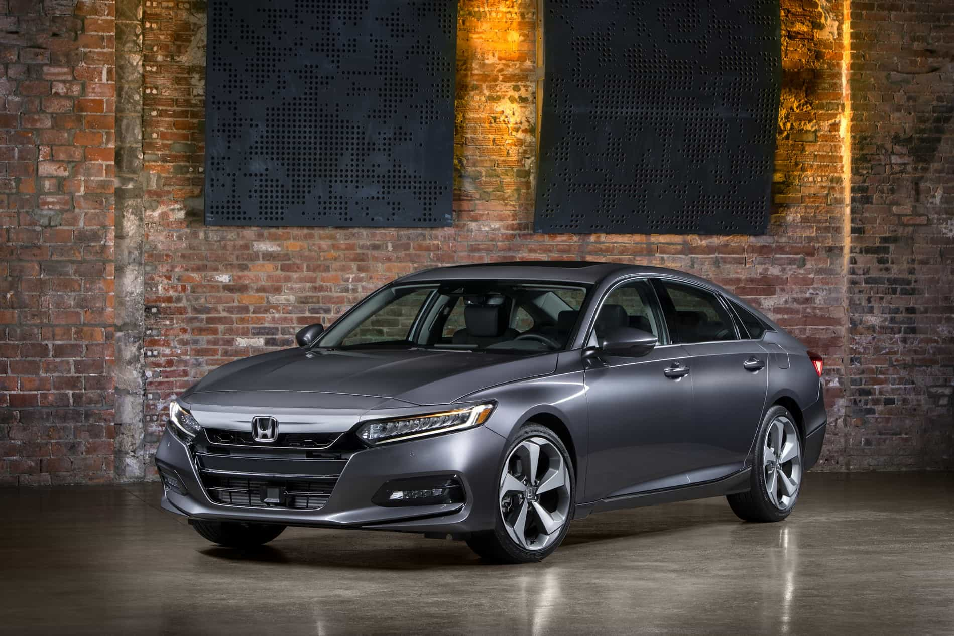 Honda Accord (10)