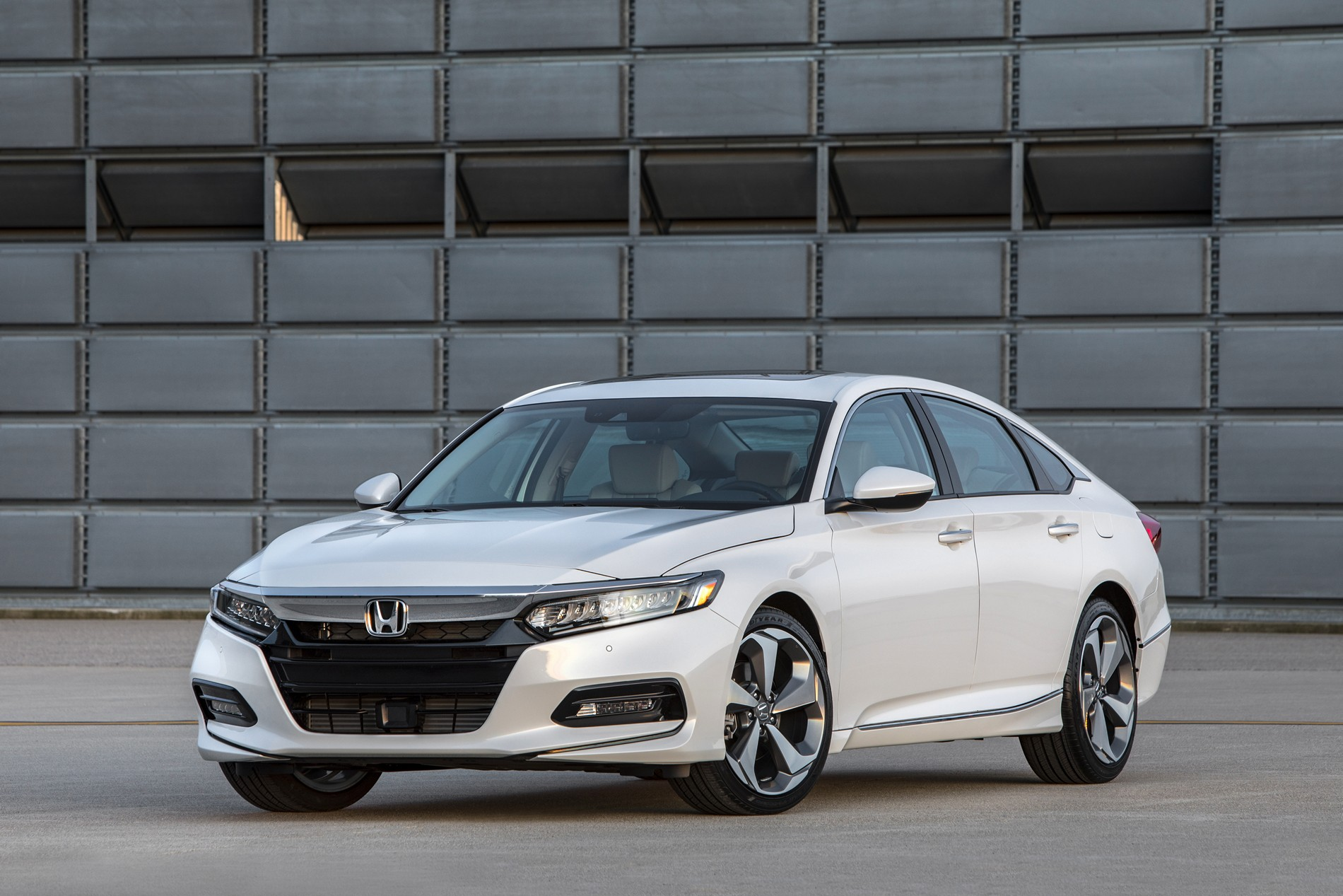 Honda Accord (8)