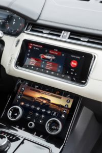 Range Rover Velar Touch Pro Duo 00001