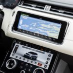 Range Rover Velar Touch Pro Duo 00003
