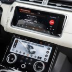 Range Rover Velar Touch Pro Duo 00004