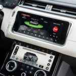 Range Rover Velar Touch Pro Duo 00005