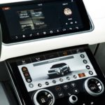 Range Rover Velar Touch Pro Duo 00006