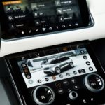 Range Rover Velar Touch Pro Duo 00008