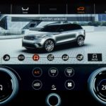 Range Rover Velar Touch Pro Duo 00009