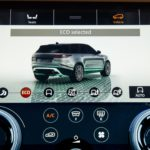 Range Rover Velar Touch Pro Duo 00010