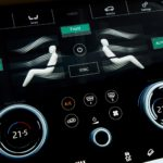 Range Rover Velar Touch Pro Duo 00015