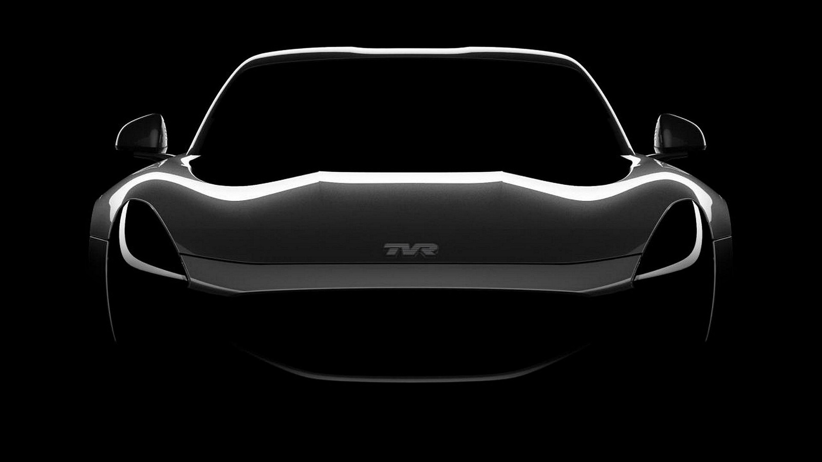 TVR (1)