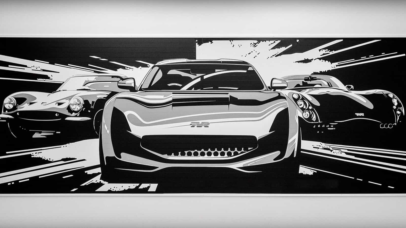 TVR (4)