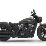 scout-bobber_intl_bronze_smoke_right_profile
