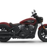 scout-bobber_intl_indian_red_right_profile