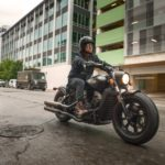 scout-bobber_red-and-thunderblacksmoke-double-0242
