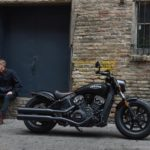 scout-bobber_red-and-thunderblacksmoke-lifestyle-00010