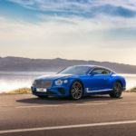 Bentley Continental GT (10)