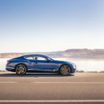 Bentley Continental GT (11)
